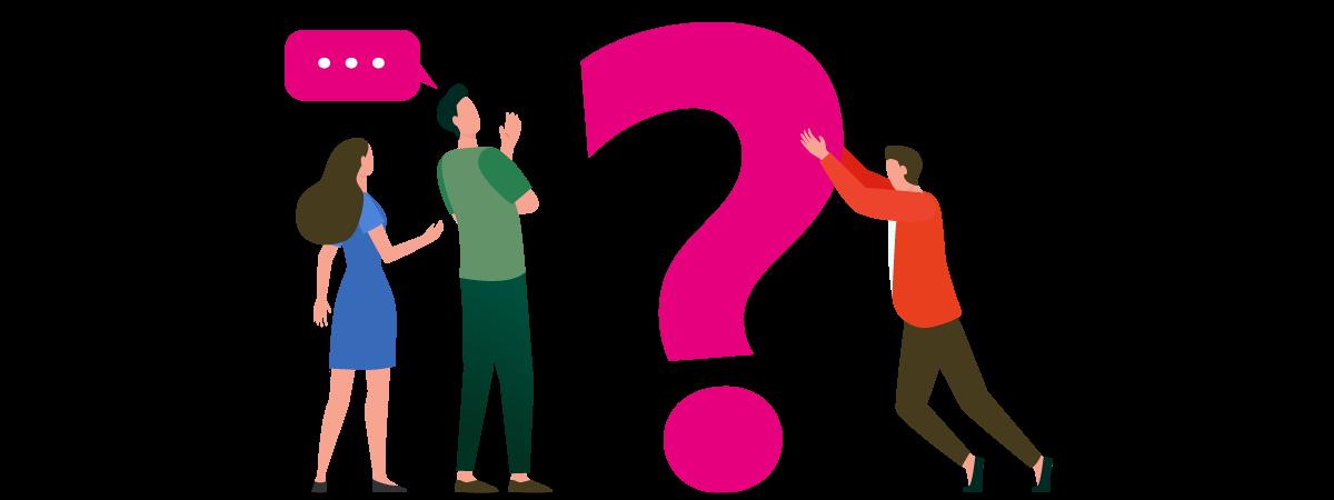 Copyshop_De_Haan_FAQ_Banner