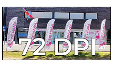 Hoeveel-DPI-dient-mijn-bestand-te-zijn-72-DPI