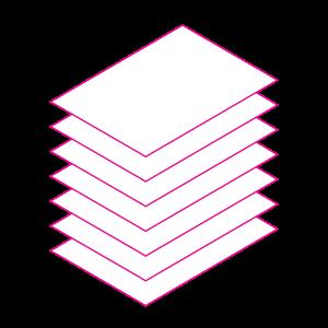 Kan-ik-een-PDF-bestand-aanleveren-welke-is-gemaakt-in-meerdere-lagen