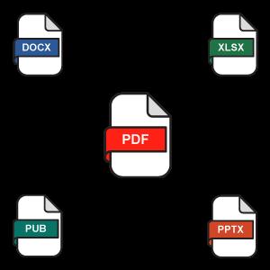 Kan-je-Microsoft-Office-programma_s-_MS-Word_-Publisher-en-Powerpoint_-of-andere-gebruiken-om-drukklare-bestanden-op-te-maken