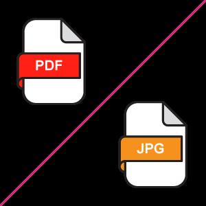 Welke-bestands-types-kunnen-er-aangeleverd-worden