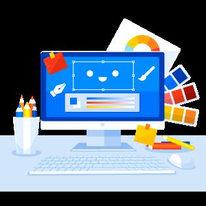 design-online