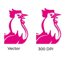 vector-dpi-file