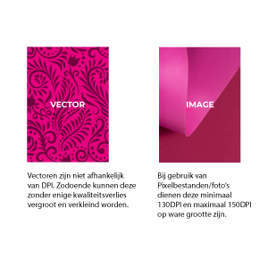 vector-image