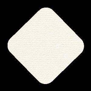 verge_cream