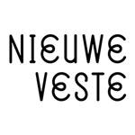 Nieuwe-Veste