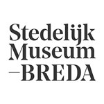 sted-museum