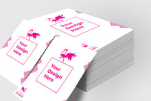 Flyers_en_Folders_Copyshop_de_Haan