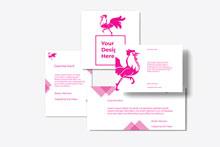 Uitnodigingen_en_kaarten_Copyshop_de_Haan