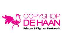 copyshop_de_haan_logo