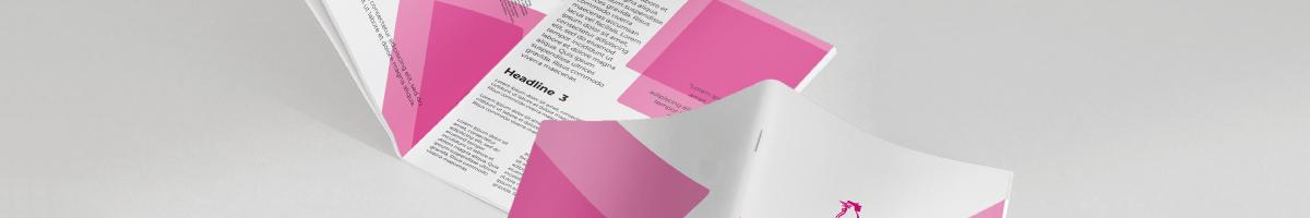 Brochures_en_Magazines_Banner_Copyshop_de_Haan