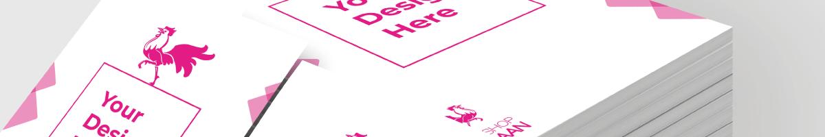 Flyers_en_Leaflets_Banner_Copyshop_de_Haan