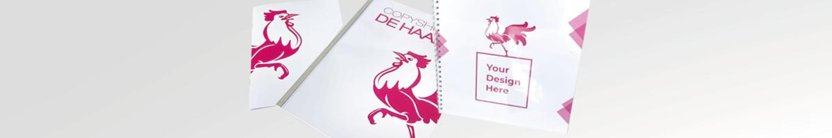 Gebonden_documenten_Banner_Copyshop_de_Haan