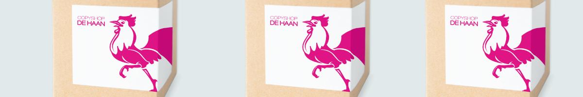 Stickers_Copyshop-de-Haan