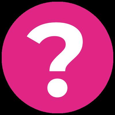 Stickers_Question_Copyshop-de-Haan