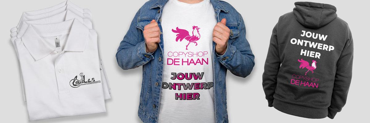Textile_Bedrukken_Banner_Copyshop_de_Haan