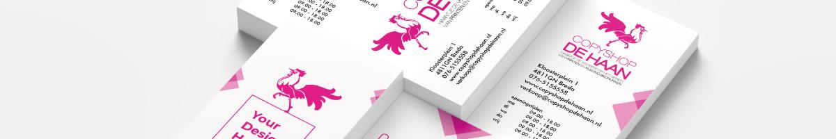 Visitekaartjes_Copyshop_de_Haan