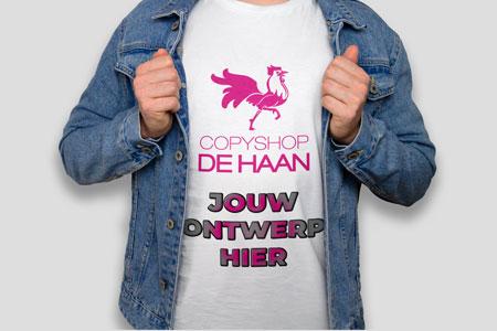 Textile_Bedrukken_Copyshop_de_Haan