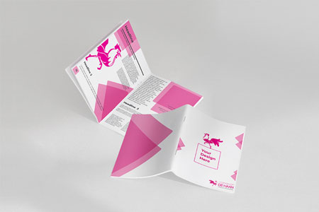 Brochures_en_Magazines_Copyshop_de_Haan