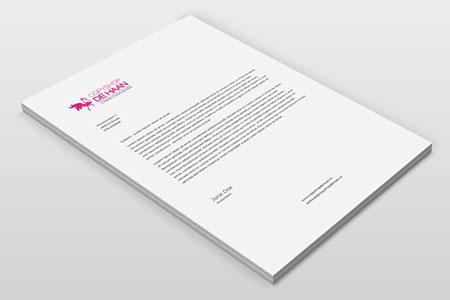 Document_afdrukken_Copyshop_de_Haan
