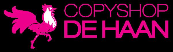 Logo_Copyshop_de_Haan_Breda