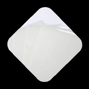 gloss-transparent-sticker